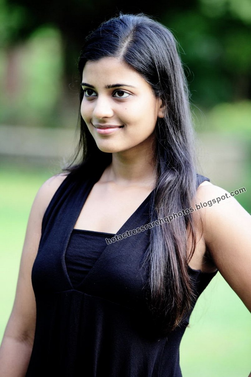 Hot Indian Actress Rare Hq Photos Tamil Tv Serial Actress -2618