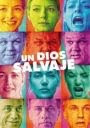 Un Dios Salvaje (2011) | 3gp/Mp4/DVDRip Latino HD Mega