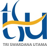 Lowongan kerja Kaltim PT Tri Swardana Utama (TSU) Tahun 2021