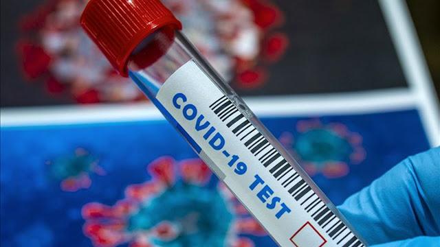 المهدية : تسجيل 32 إصابة جديدة بفيروس كورونا