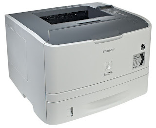 t consider that many reviewer that says this Canon i Canon i-SENSYS LBP6650dn Driver Download