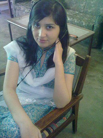 Dating girl phone number pakistan