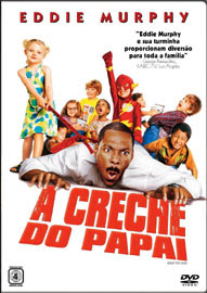 A Creche do Papai Dublado Online
