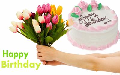 10 lời chúc sinh nhật hài hước vui nhộn 1