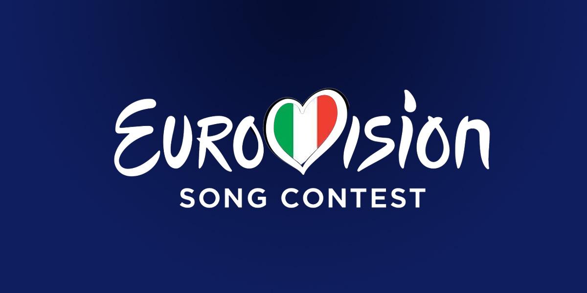 eurovision 2022 italy