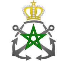 مباراة ولوج الأقسام التحضيرية في المدرسة الملكية البحرية 2017- 2018 آخر أجل هو 23 ماي 2017