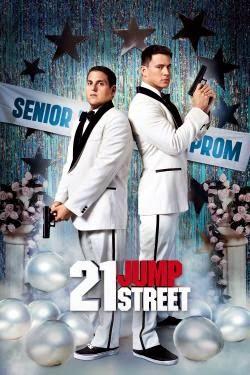 21 Jump Street 2012 ταινιες online seires xrysoi greek subs