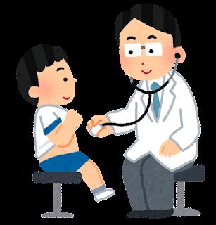 サイト診断はお医者さんの診立てに似ている