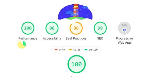 Cara Membuat Blog Menjadi Progressive Web App (PWA)