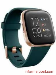 Top 5 Best Android Smartwatch 2020