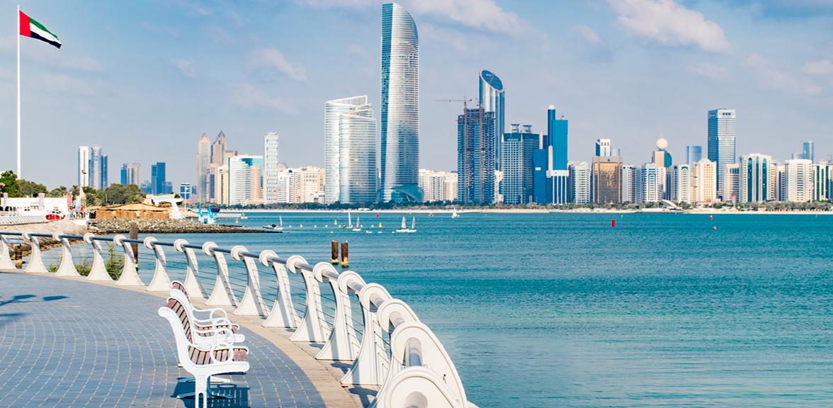 UAE Abu Dhabi Travel Rules Update