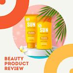 Jasa Review Produk Kecantikan Murah