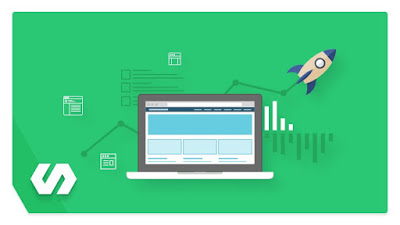 best course to learn Vue.js for Beginners