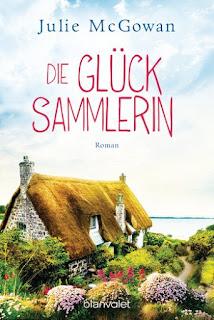 http://www.randomhouse.de/Taschenbuch/Die-Gluecksammlerin/Julie-McGowan/Blanvalet-Taschenbuch/e471017.rhd