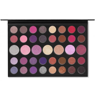 https://www.wordmakeup.com/morphe-39s-such-a-gem-artistry-palette_p1590.html?utm_source=blog&utm_medium=article&utm_campaign=0219