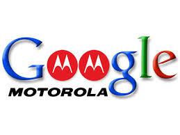 Motorola Mobility - $ 12.500.000.000