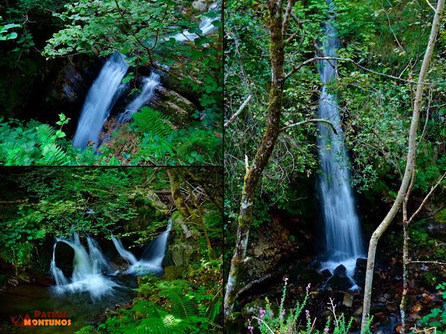 Ruta-del-Alba-Más-cascadas