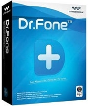 BOX_Wondershare Dr.Fone toolkit for iOS and Android