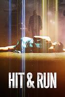 Hit and Run Season 1 Dual Audio [Hindi-DD5.1] 720p HDRip