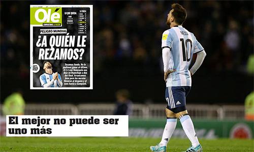 messi-lai-hung-bua-riu-du-luan-vi-ket-qua-te-cua-argentina
