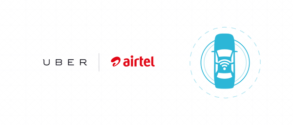 Airtel Money wallet can earn up to Rs. 500 for free