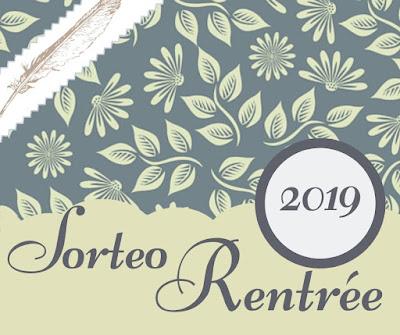 https://cadavezqueteleo.blogspot.com/2019/09/sorteo-rentree-2019.html