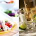 Entre Mezcal y Tequila en  Eurobuilding Hotel & Suites Caracas