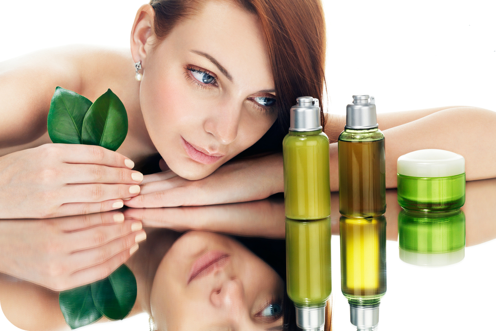 how to make your beauty funds last longer