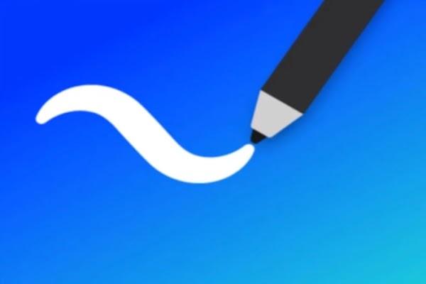 السبورة البيضاء السبورة الرقمية من Microsoft