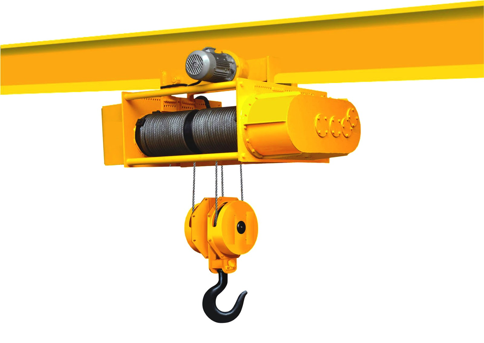 K S G Power Control System | Elevators Cranes Manufacturers in Ludhiana