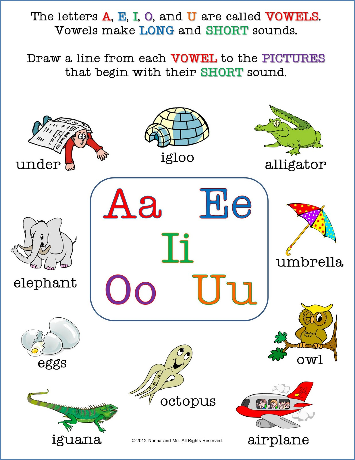 S Beginning Sound Worksheets For Kindergarten