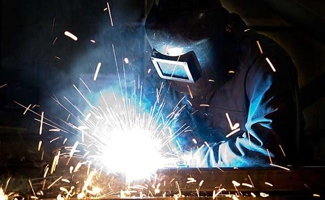 Επιχείρηση στο Ναύπλιο ζητάει τεχνίτη σιδήρου