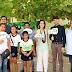 El Ayuntamiento de Mérida promueve la convivencia y la inclusión