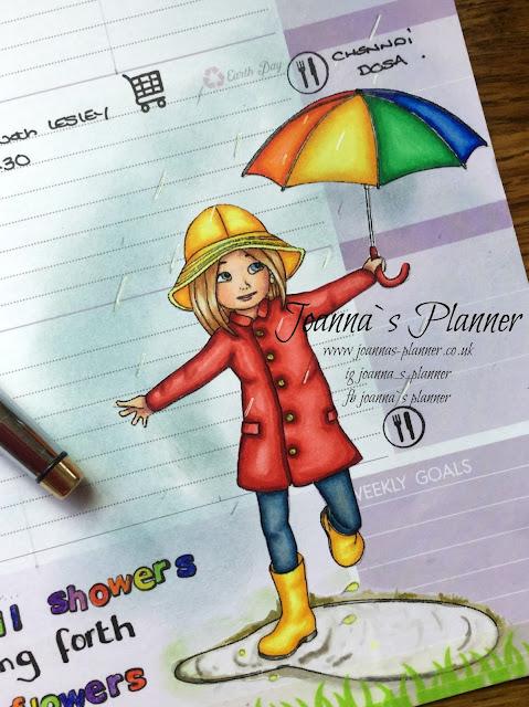 joanna`s-planner-scrappers-delights-challenge