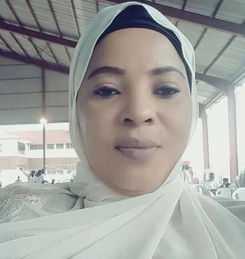 moji olaiya corpse arrive nigeria next week