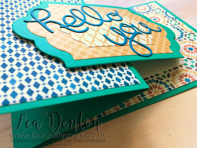 stampin-up-lots-of-lables-moroccan-in-color-lea-denton-crafty-spark