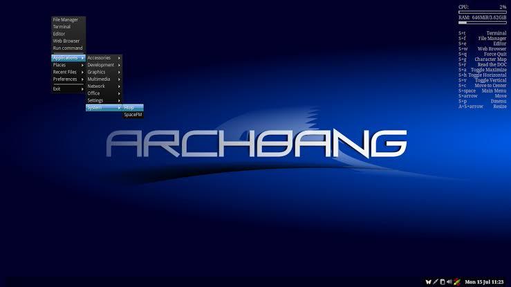 archbang_distro