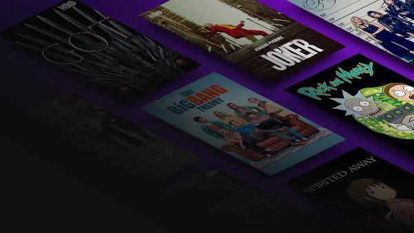 HBO Max com plano mais barato mas com publicidade