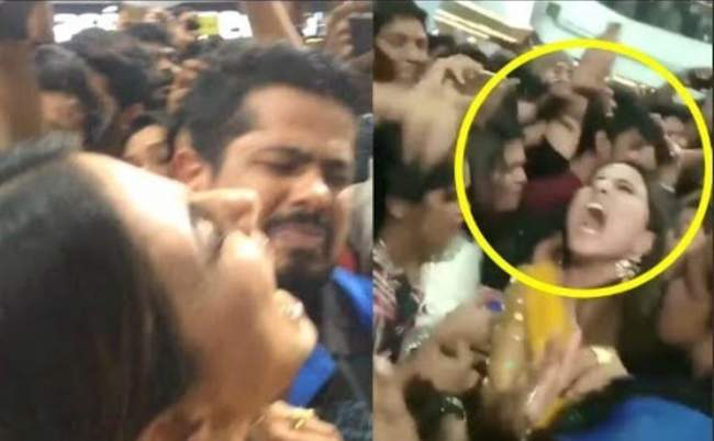 actress-faced-harassment-at-film-shooting-sets-kissing-scene