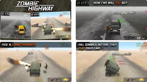 game zombie terbaik di android dan ios-2