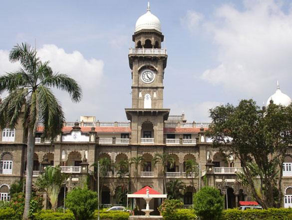 Shalini Palace kolhapur