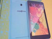 Firmware ADVAN E1C ACTIVE By Jogja Cell (Premium)