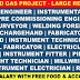Oman Oil & Gas Large Vacancy | VISA + Accommodation | Long Term Project
