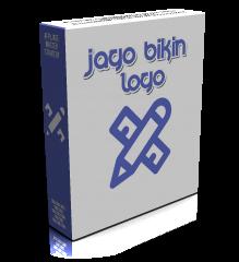 Jago Bikin Logo
