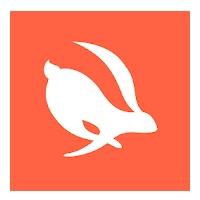 Turbo VPN for PUBG Mobile Lite