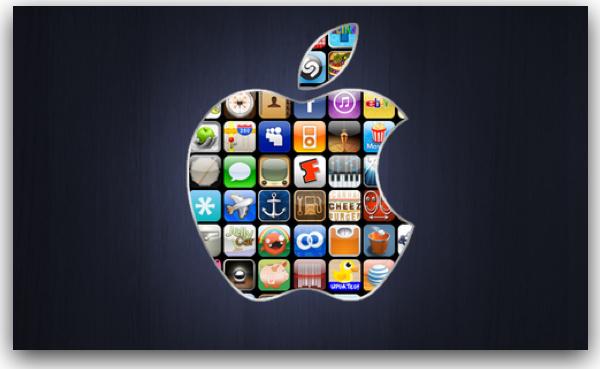 تحميل 10 افضل برامج للايفون المجانيه,iPhone best free