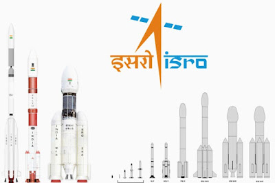 What is Full Form ofISRO? What doesISROstands for ?