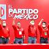 Primeras elecciones en tiempos de pandemia; PRI aventaja en Coahuila e Hidalgo