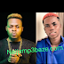 "Olamide & Lyta's Issue => YBNL Boss ""Baddo"" Shares Shocking Facts (READ)"