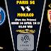 Agen Piala Dunia 2018 - Prediksi Paris SG vs Monaco 16 April 2018